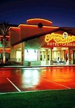 Las Vegas Local Wins $14,000 at Arizona Charlie's Boulder