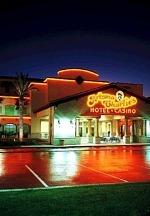 Golden Entertainment Announces Listings for Arizona Charlie's in February 2021