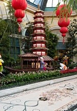 Bellagio-Conservatory-Lunar-New-Year-North-Bed-1