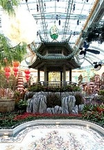 Bellagio-Conservatory-Lunar-New-Year-West-Bed-05