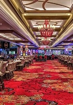 Grand Sierra Resort and Casino in Reno to Host Weekly Hiring Fairs Through March