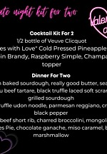 Date-night-kit-for-two-150