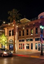 Downtown Grand Offers Big Game Weekend Room & Private Party Packages and Public Tailgate Viewing