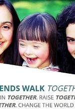 Friends-Walk-Together-image