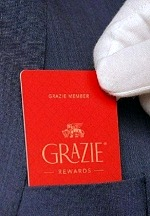 The Venetian Resort Debuts Reimagined Grazie Rewards Program, Giving Guests More Ways to Enhance Their Stay