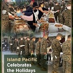 Island Pacific Supermarket to Open  Supermarket Near Nellis Air Force Base in Las Vegas