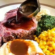 Lawry's The Prime Rib Launches Lawry's At Home
