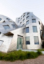 Cleveland Clinic Lou Ruvo Center for Brain Health Announces Virtual Caregiver Schedule for January