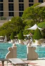 MGM Resorts to Host Virtual Pool Hiring Event on Jan. 9