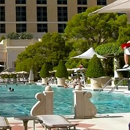 MGM Resorts to Host Virtual Pool Hiring Event on Jan. 9