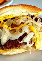 Sausage-and-Onion-Sandwich_Super-Bowl-special