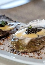 Top-of-the-World-Valentines-Oysters