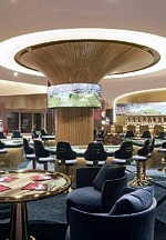 Mohegan Gaming & Entertainment Brings the Award-Winning Momentum Rewards to its New Casino at Virgin Hotels Las Vegas