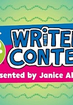 Vegas PBS Announces the 2021 VEGAS PBS KIDS Writers Contest Presented by Janice Allen
