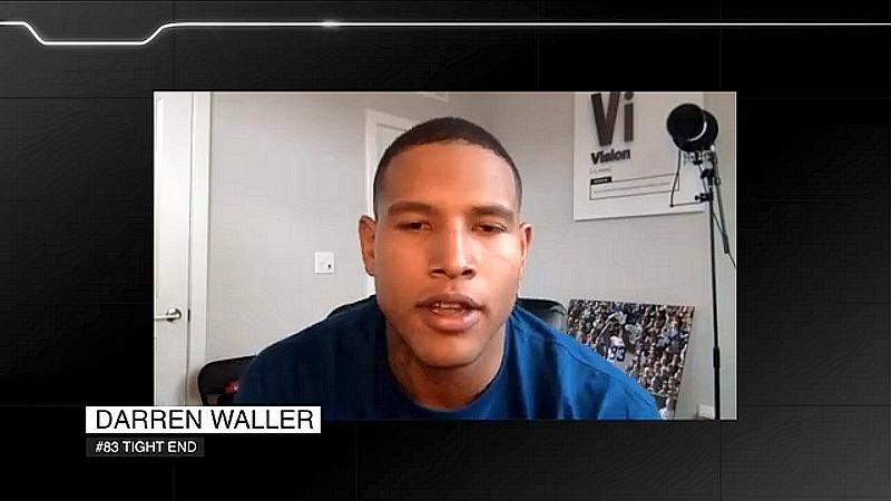 Raiders Pro Bowl, Super Bowl Activations Impact Las Vegas Youth