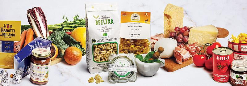 """Eataly Las Vegas """"Sale-A-Brates"""" the Company's 14th Anniversary with Special Sales and Pop-Ups"""