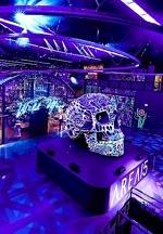 AREA15 in Las Vegas Opens Nine New, Immersive Experiences