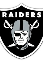 Deadline to Apply For Raiders Foundation Community Investment Grant Program Grant is February 1