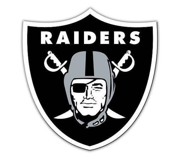 Deadline to Apply For Raiders Foundation Community Investment Grant Program Grant is February 1