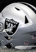 Raiders Announce Defensive Coaching Additions
