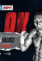 Miguel Berchelt to Defend Super Featherweight World Title Against Oscar Valdez February 20 LIVE on ESPN