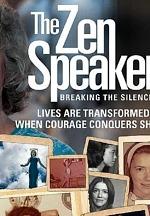 Vegas PBS to Host Free Virtual Screening of The Zen Speaker: Breaking the Silence