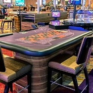 Sahara Las Vegas Celebrates March with New Gaming Promotions, Tournaments and Giveaways