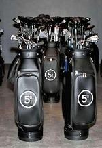 2021-02-04-5-Iron-Golf-0074
