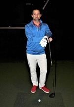 2021-02-04-5-Iron-Golf-0092