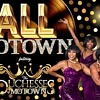 """All Motown Opens with """"The Duchesses of Motown"""" All-Female Cast"""