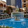 MGM Resorts Kicks Off 2021 Pool Season