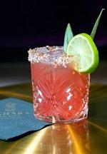 CASBAR-Mojave-Margarita-1