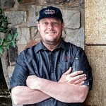 Food Network Star Beau MacMillan Joins Money, Baby! as Culinary Director