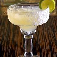 El Dorado Cantina Launches Margarita Mondays Starting Feb. 15