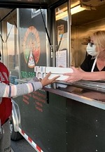 Cadence in Henderson Announces New Food Truck Program, Inviting Local Mobile Food Vendors a Prime Location to Serve