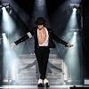 MJ LIVE Michael Jackson Tribute Concert Moonwalks Back to The Strat