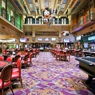 Boyd Gaming Properties Welcome the Spring Season with More Great Ways to Win in March