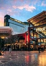 MGM Resorts Resuming 24/7 Operations at Mandalay Bay, Park MGM and The Mirage on March 3
