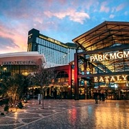 MGM Resorts Resuming 24/7 Operations at Mandalay Bay, Park MGM and The Mirage on March 3