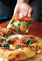 Pizzeria-Monzu