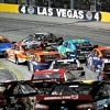 LVMS Hopes to Welcome Spectators for March 5-7 NASCAR Weekend