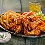 PT's Taverns to Celebrate the Luckiest Day of the Year with Irish Bites and Beverages