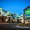 PT's Taverns Announces March Promotions