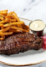 Steak-Frites-Anthony-Mair