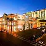 Boyd Gaming Awards a $185,000+ Regional Linked Pai Gow Poker Progressive Jackpot at The Orleans