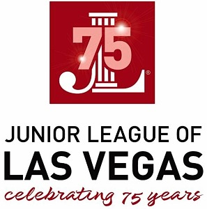 Junior League of Las Vegas Celebrates 75 Years of Service in the Community