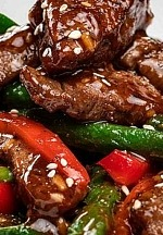 mgm-grand-dining-grand-wok-black-pepper-beef.jpeg.image_.2480.1088.high_