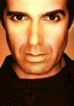 mgm-grand-entertainment-david-copperfield-head-shot-no-white-space.jpg.image_.1440.800.high_