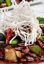 mgm-grand-restaurant-grand-wok-mongolian-beef.jpg.image_.2480.1088.high_