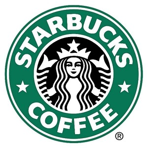 Brand-New Starbucks at South Point Hotel, Casino & Spa Opening Spring 2021